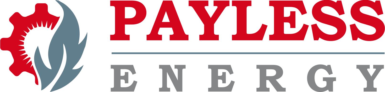 Payless Power Reviews >> Payless Energy Llc Supplier Of Natural Gas And Electricity